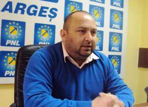 Narcis Sofianu