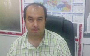 Viceprimarul Sorin Apostoliceanu reacţionează prompt faţă de cazul şoferului de autobuz neomenos