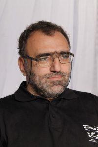 Bogdan Cioaba