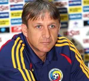 FC Argeş, deplasare dificilă la Oradea