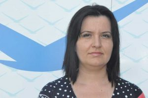 Simona Bratulescu