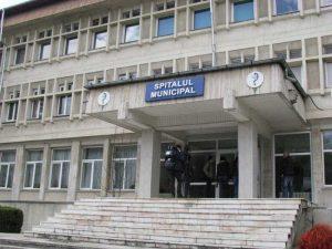 Criză acută de anestezişti în spitalele din Argeş