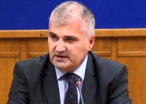 Averea la zi a preşedintelui Consiliului Judeţean Argeş, Dan Manu