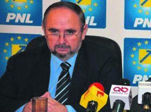 Bica interpelează ministrul Transporturilor pe tema autostrăzii Piteşti-Sibiu