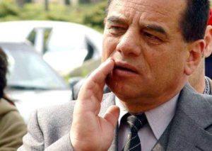 """Primarul Ionică e tranşant: – """"Nu avem teren pentru o catedrală!"""""""