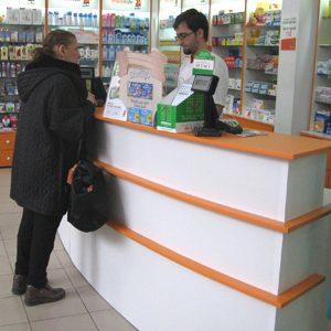 Acces mai rapid la medicamente gratuite şi compensate