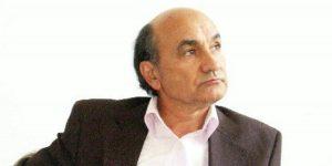 George Rizescu susţine legea graţierii