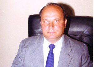 Fost procuror argeşean, premiat de Uniunea Juriştilor