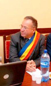 Fostul edil din Nucşoara, judecat pentru fraudă cu bani europeni