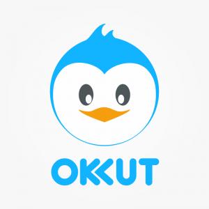 Premieră pentru România - Okkut.com, aplicația online care calculează și recompensează influența utilizatorilor în social media!