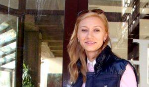 """Georgiana Drăghici: Absolut TV şi-a atins """"targhetul"""", dar se închide"""