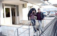 Piteştean reţinut pentru furt de peste 150.000 euro