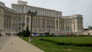Cât costă un weekend de distracţie la Bucureşti
