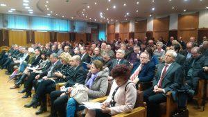 Ofurile primarilor de comune din Argeş