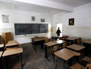 Propuneri din Argeş pentru modificări legislative
