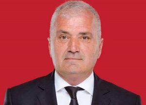 Un vicepremier vine în Argeş. Ce aşteptăm de la el?