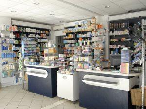 Farmacia, sinonimă cu... şmecheria