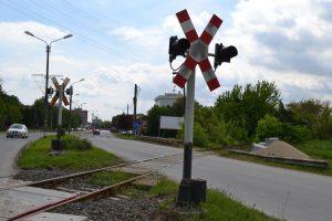 Treceri de cale ferată, modernizate?