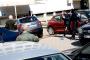 24 de traficanţi au fost arestaţi preventiv
