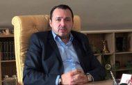 Deputatul Cătălin Rădulescu s-a autosuspendat