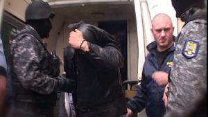 Poliţist anchetat pentru divulgare de informaţii