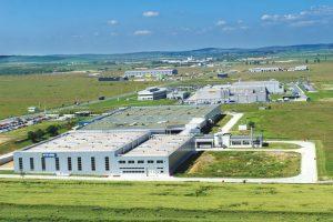 Parcul industrial mai aşteaptă
