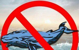 În buzunarele copiilor înoată şi alte pericole, nu numai