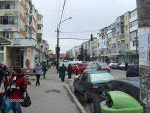 În ce cartier e mai avantajos să trăieşti?