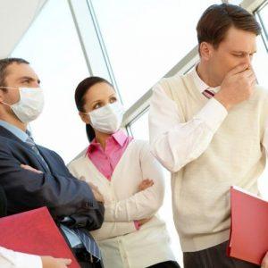 Tuberculoza rămâne o problemă