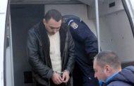 Poliţistul pistolar n-a scăpat de arest