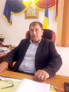 Primar din Vâlcea, judecat pentru corupţie