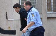 Şoferul ucigaş de la Leoni rămâne la răcoare, au decis azi judecătorii