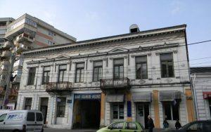 De ce nu cumpără primăria clădiri de patrimoniu?