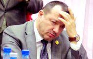 Cătălin Rădulescu, pus oficial sub acuzare