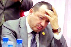 Va fi exclus Rădulescu din PSD?