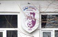 AZI - 15 iunie 2017, ziua renaşterii FC Argeş