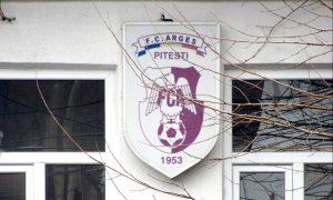 Cât mai aşteptăm FC Argeş?
