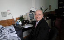 Fondatorul primei şcoli româneşti de şah este piteştean
