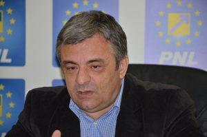 PNL scrie Cartea Neagră a guvernării PSD în Argeş