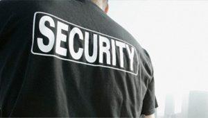 Agenţii firmelor de pază nu pot cere date cu caracter personal