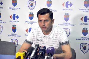 Nicolae Dică, şanse mari să fie dat afară de la FCSB. Favorit să-i ia locul, Mircea Rednic