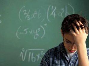 Cum motivăm corect copilul care eşuează la şcoală