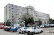 Spitalele argeşene mai au nevoie de cel puţin 130 de medici