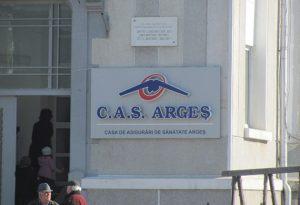 CAS Argeș contractează servicii pentru oncologie