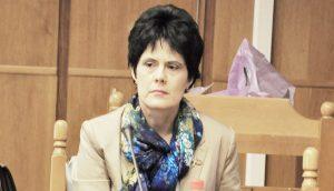 Avocatul Poporului s-a mutat în zona Eremia Grigorescu
