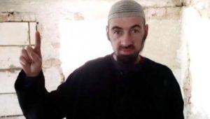"""Teroristul islamist Bălan din Muşăteşti-Argeş voia să arunce în aer baza aeriană """"Mihail Kogălniceanu"""""""