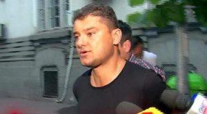 Doi ani şi două luni de închisoare pentru fostul deputat PDL de Argeş Cristian Boureanu