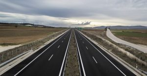 Pe unde va trece în Argeş drumul expres Piteşti-Craiova