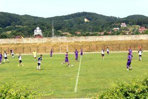 FC Argeş, prima victorie. S-o ţinem tot aşa!
