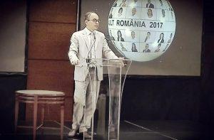 Gala diversităţii Dacia-Renault – 13 iulie, 13 câştigători, 13 poveşti de succes